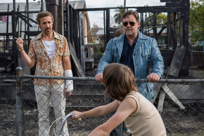 The Nice Guys - Image - Image 19