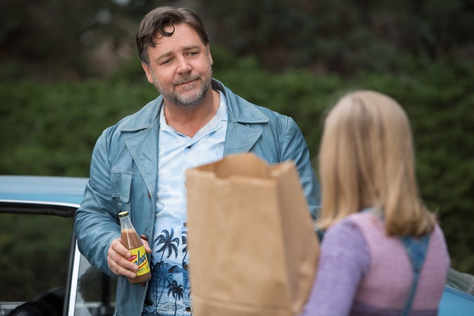 The Nice Guys - Image - Image 21