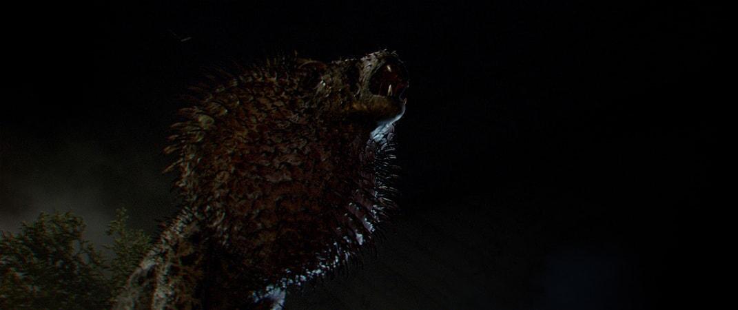 animaux fantastiques - Image - Image 45