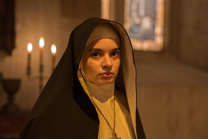 The Nun - Image - Image 4