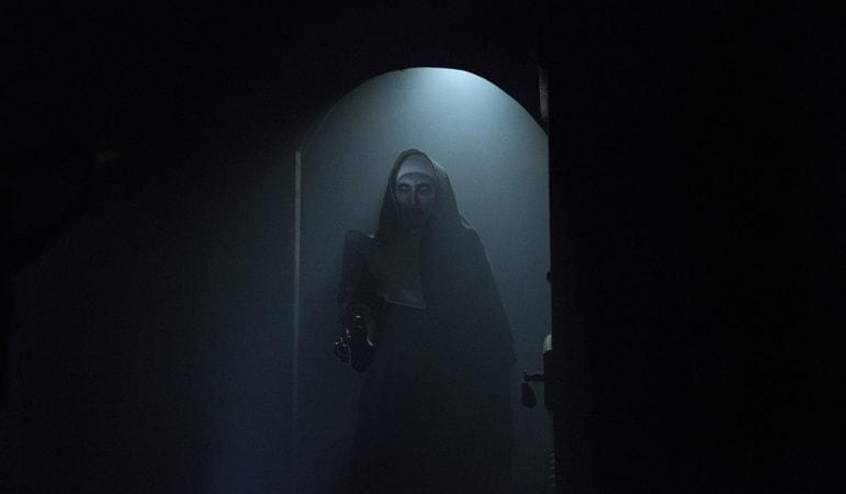 The Nun - Image - Image 5