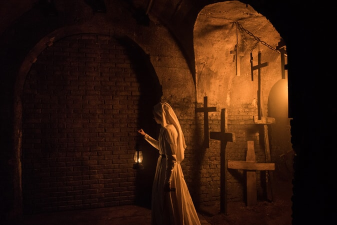 The Nun - Image - Image 6
