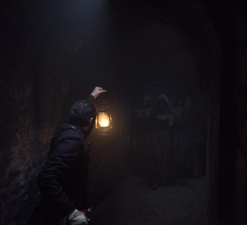 The Nun - Image - Image 7