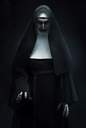 The Nun - Image - Image 11