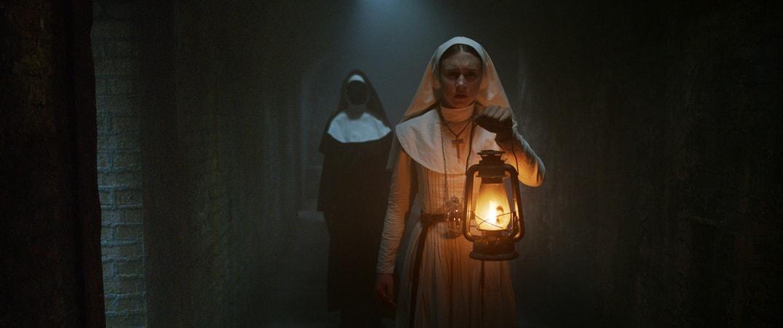 The Nun - Image - Image 15