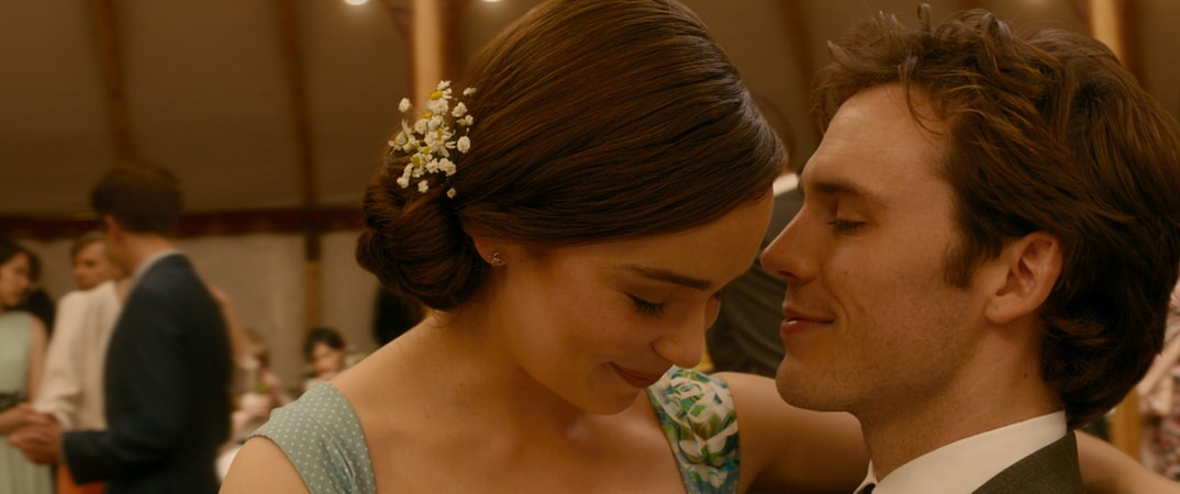 Me Before You - Image - Image 32