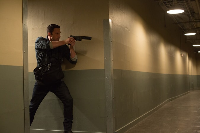 The Accountant - Image - Image 9