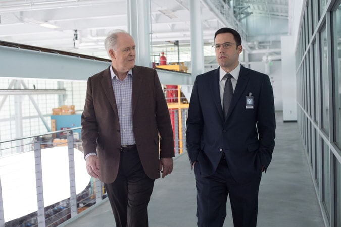 The Accountant - Image - Image 21