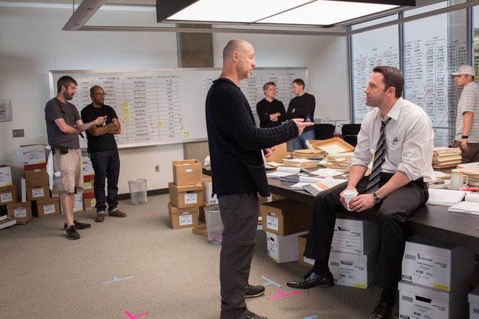 The Accountant - Image - Image 36