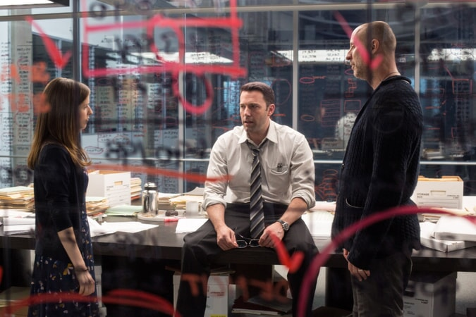 The Accountant - Image - Image 37