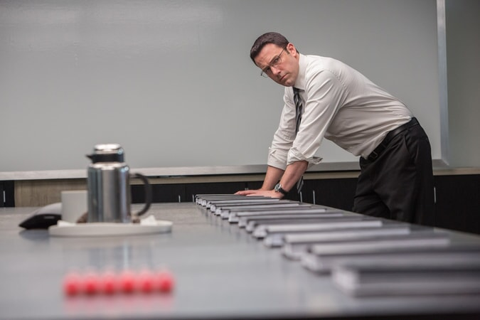 The Accountant - Image - Image 29