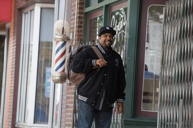 Barbershop: The Next Cut - Image - Image 4