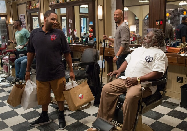 Barbershop: The Next Cut - Image - Image 7