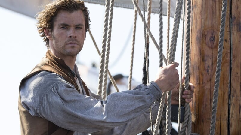 In The Heart Of The Sea - Image - Image 10