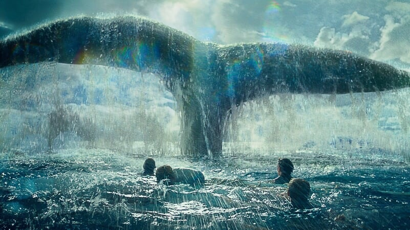 In The Heart Of The Sea - Image - Image 3