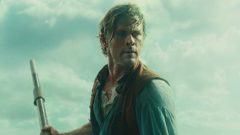 In The Heart Of The Sea - Image - Image 4