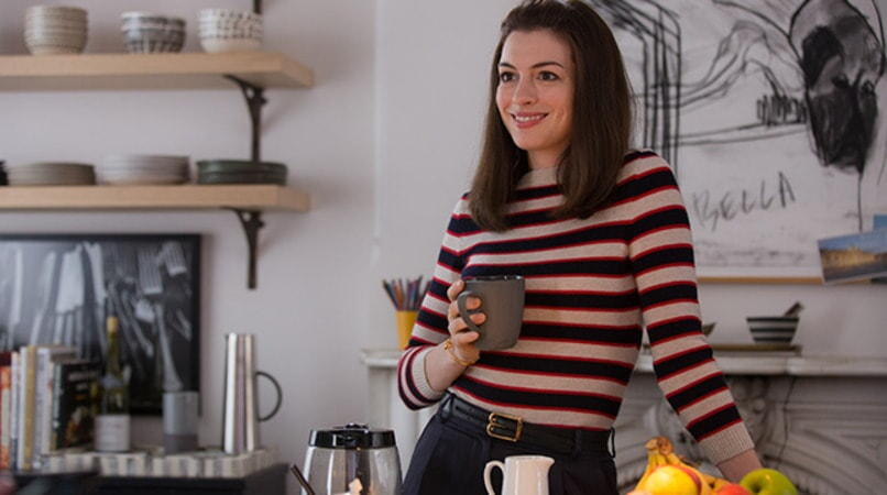 The Intern - Image - Image 15