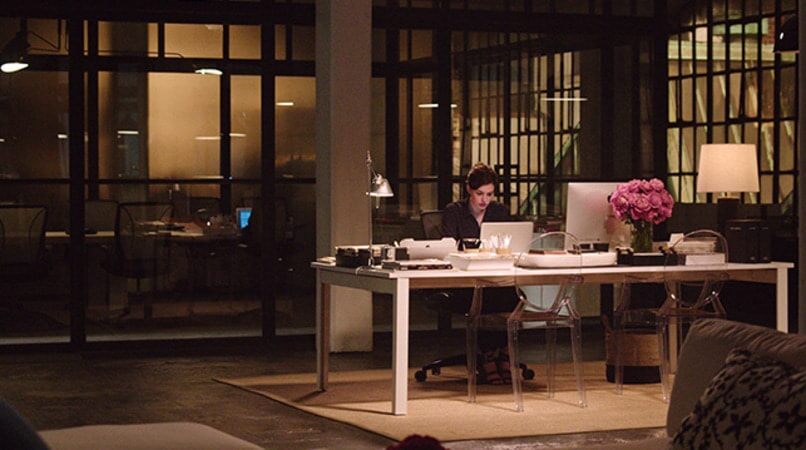 The Intern - Image - Image 28