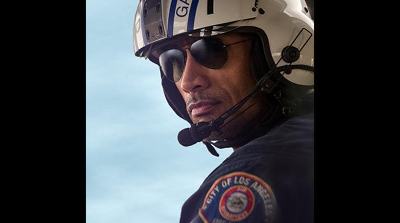 San Andreas - Image - Image 10