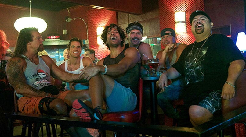Magic Mike XXL - Image - Image 13