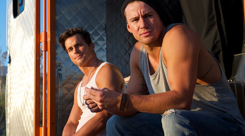 Magic Mike XXL - Image - Image 16