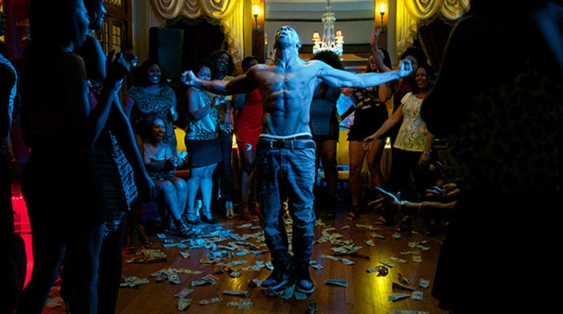 Magic Mike XXL - Image - Image 19