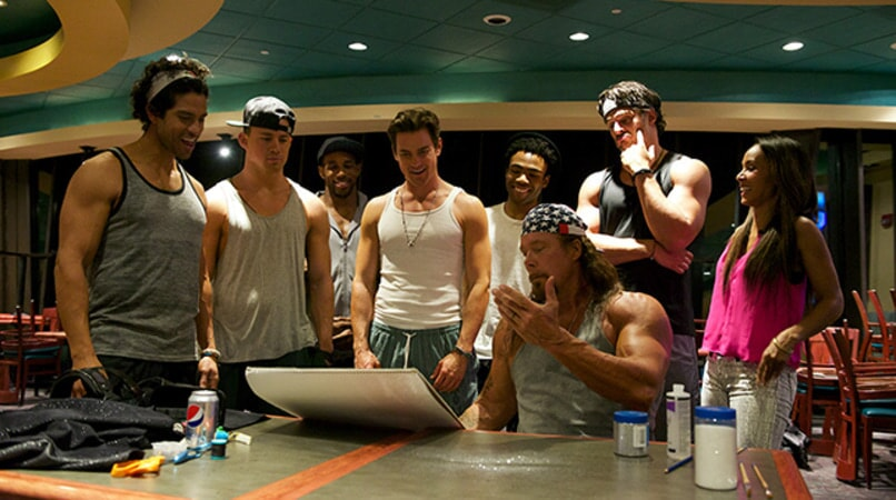 Magic Mike XXL - Image - Image 23
