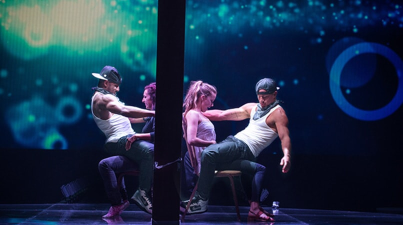 Magic Mike XXL - Image - Image 30