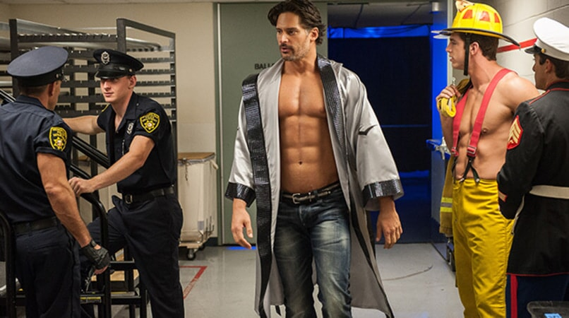 Magic Mike XXL - Image - Image 31