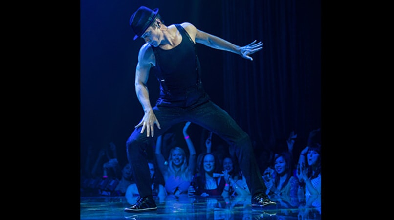 Magic Mike XXL - Image - Image 37