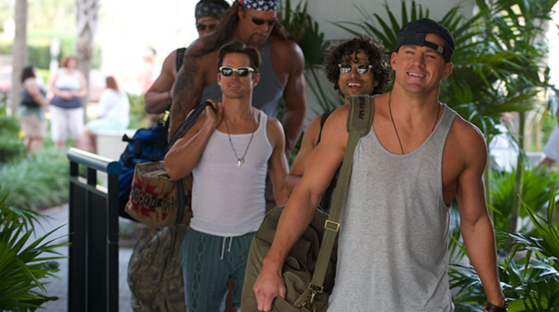 Magic Mike XXL - Image - Image 46