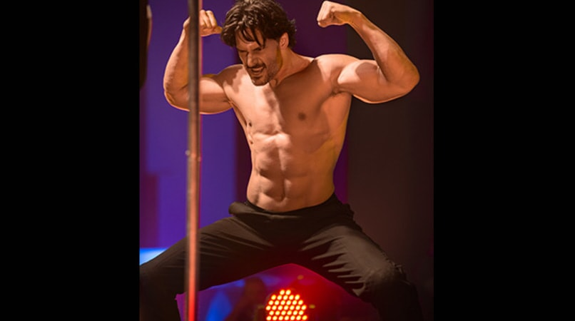 Magic Mike XXL - Image - Image 51