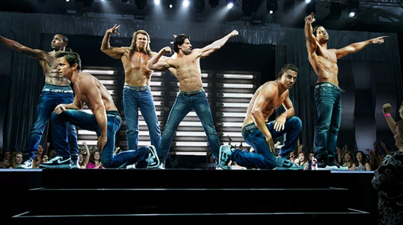 Magic Mike XXL - Image - Image 54