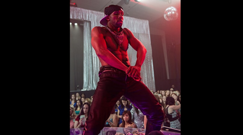 Magic Mike XXL - Image - Image 56
