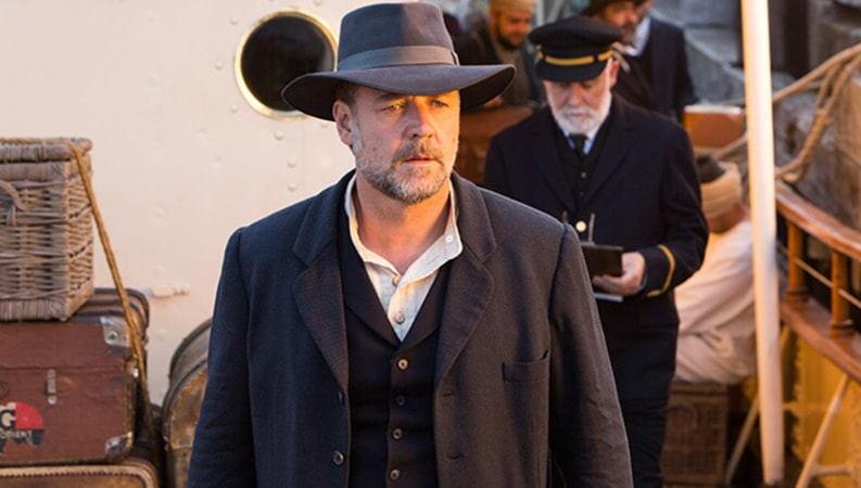 The Water Diviner - Image - Image 8