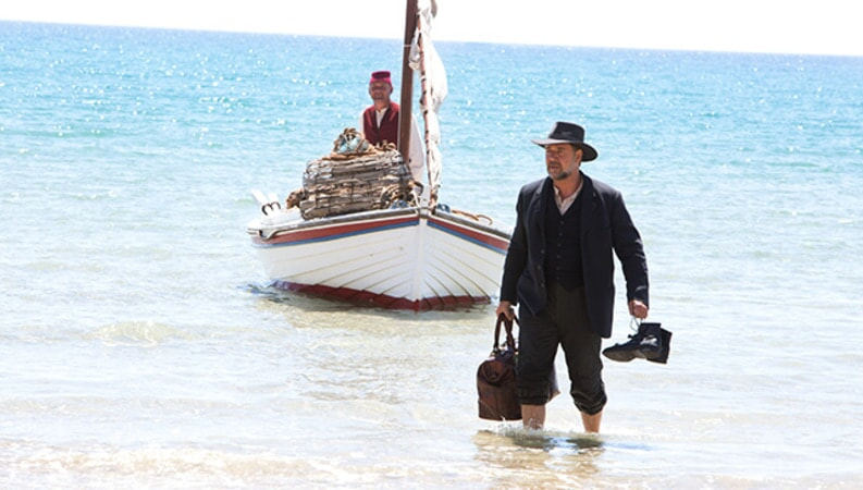 The Water Diviner - Image - Image 9