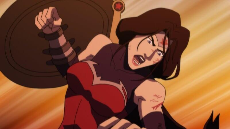 DCU: La mort de Superman - Image - Image 4