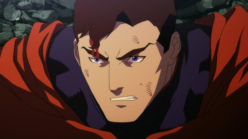 DCU: La mort de Superman - Image - Image 5