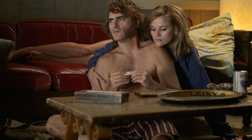 Inherent Vice - Image - Image 25