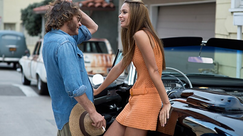 Inherent Vice - Image - Image 29