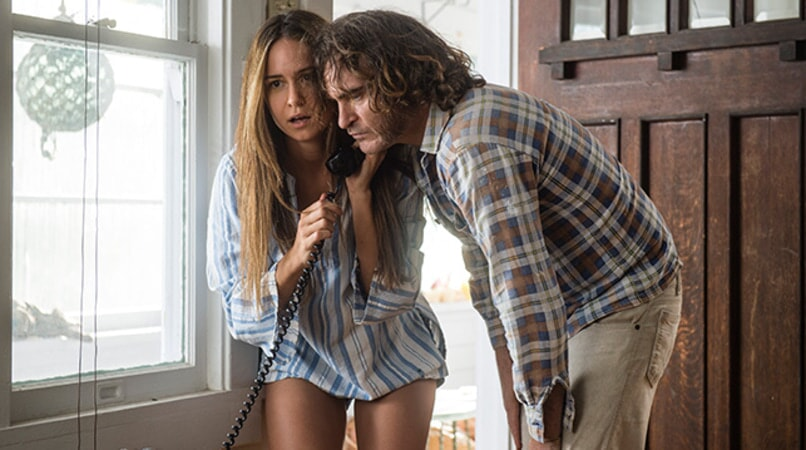 Inherent Vice - Image - Image 33
