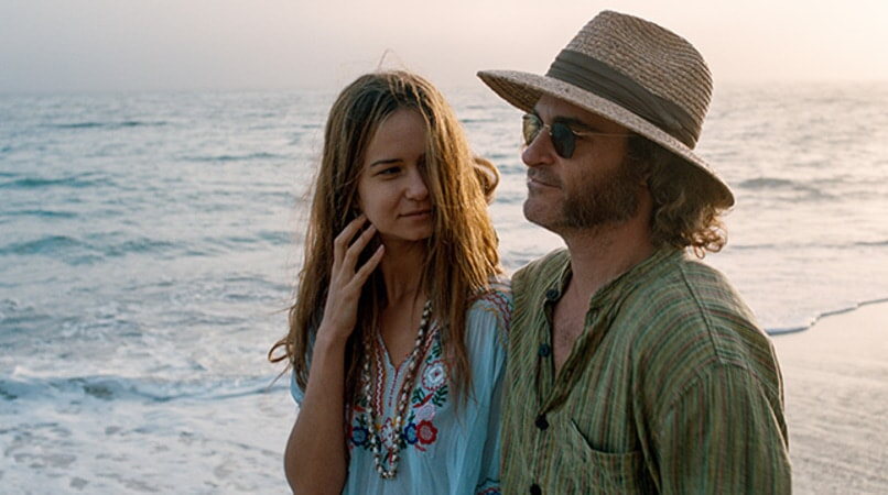 Inherent Vice - Image - Image 40