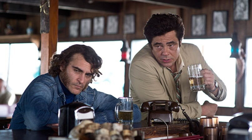 Inherent Vice - Image - Image 8