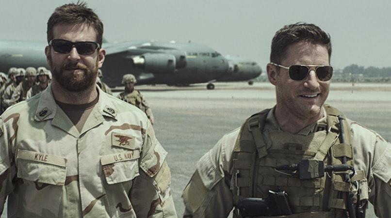American Sniper - Image - Image 12