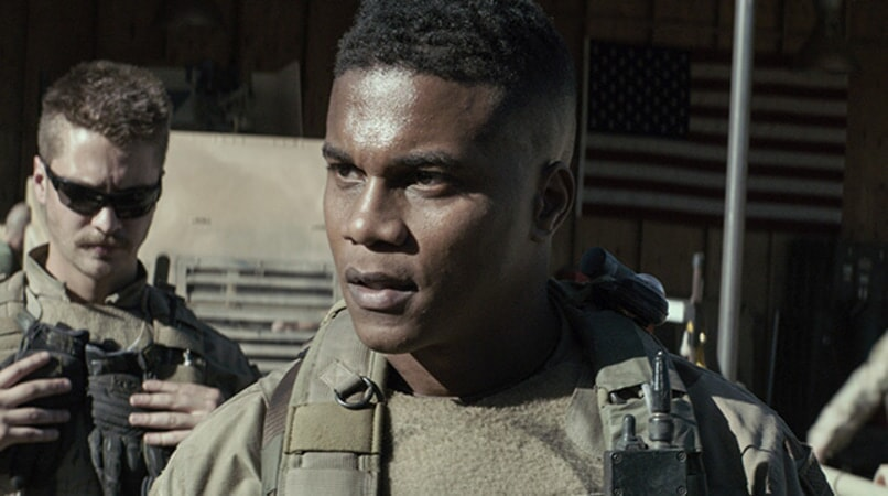 American Sniper - Image - Image 14