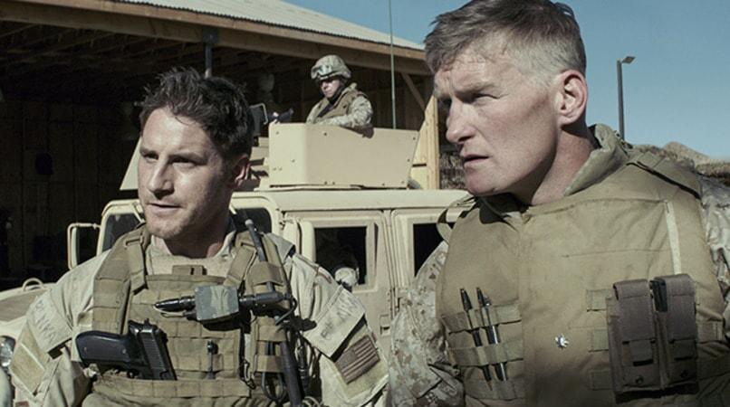 American Sniper - Image - Image 15