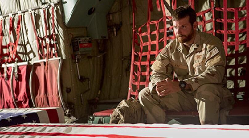 American Sniper - Image - Image 1