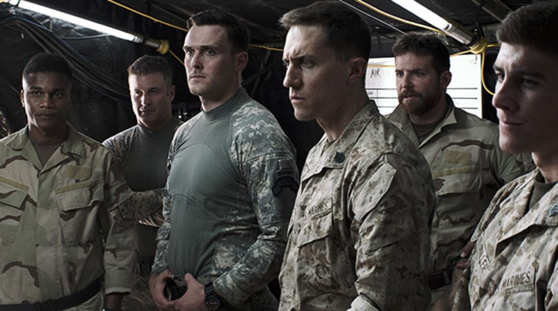 American Sniper - Image - Image 23