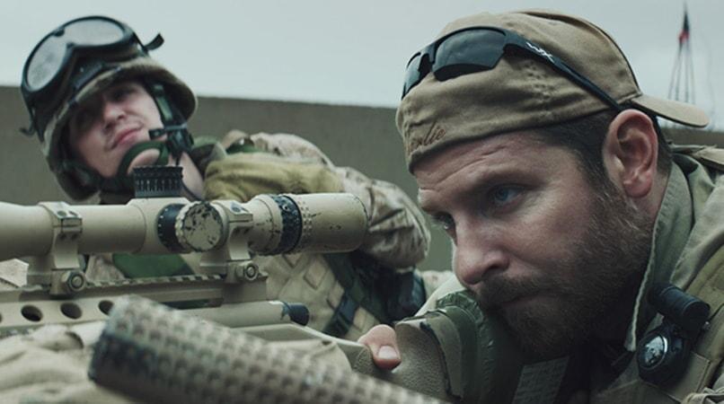 American Sniper - Image - Image 25