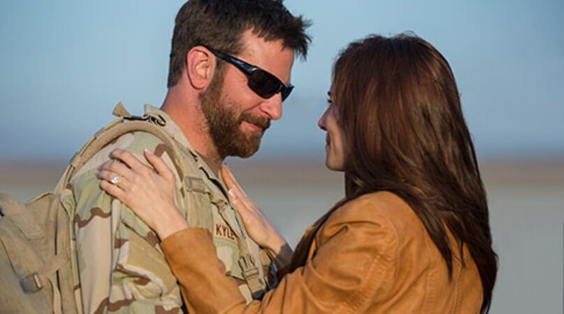 American Sniper - Image - Image 2